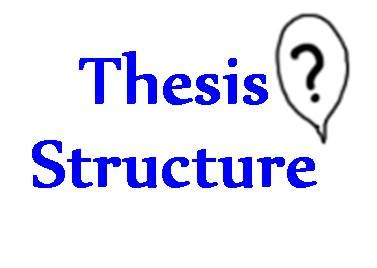 Thesis title for mapeh major