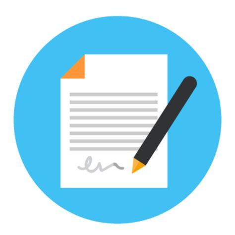 Biology Cover Letter Sample Internshipscom